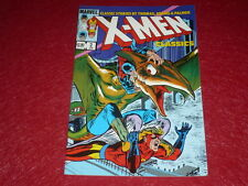[BD COMICS MARVEL USA] X-MEN - CLASSICS # 2 - 1984