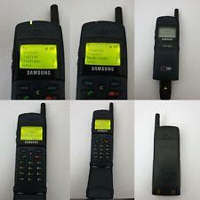 CELLULARE SAMSUNG SGH 2100 VINTAGE RETRO 2400 600 2200