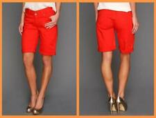 Bermuda, Walking Shorts for Women | eBay