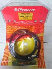 PHONOCAR 3/823 AUDI  A4 fino al 2001 cp.adattatori altoparlanti ant.