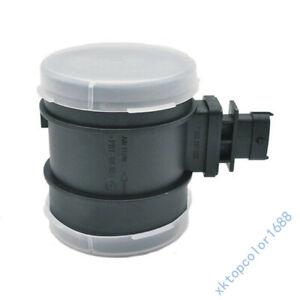 For Alfa Romeo Saab 0281002763 55190587 741165 0281002764 MASS AIR FLOW Sensor