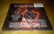 Mars Volta L'via L'Viaquez CD Single Excellent Condition Rare 3 Track