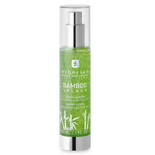 $39 Erborian BAMBOO SPLASH WATER LOTION - WATERLOCK HYDRATING SPRAY 2.7 OZ 80 ML