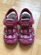 Geox Baby in Schuhe für Mädchen günstig kaufen | eBay