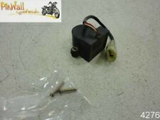 97-03 HONDA GL1500 Valkyrie BANK ANGLE SENSOR KILL FALL 35161-MZ0-003