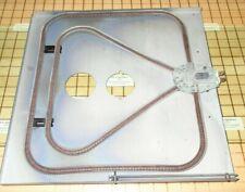 Gaggenau Oven Bake Element 00291854 291854