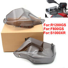 Handguard Hand shield Protector For BMW R1200GS ADV F800GS Adventure