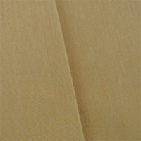 Fawn Beige JR Scott Wool Grospoint Upholstery Fabric, Fabric By The Yard