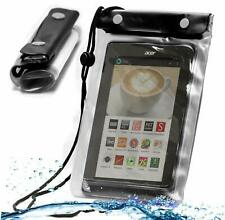 Navitech Waterproof Case For HTC Google Nexus 8.9-inch?Tablet NEW