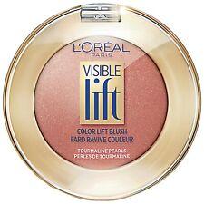 Loreal Visible Lift Blush, #705 Nude Lift