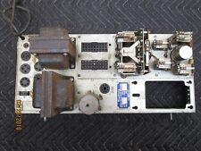 JUKEBOX SEEBURG WSR3-L6 - FITS M100A - UNTESTED