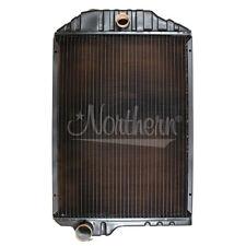 Northern 219569 John Deere 4050 4055 4250 4255 4455 Radiator Re38664 Re21893