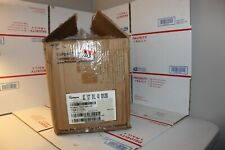 Dupont Tychem Qc 127 Syl 12 4xl Suits New In Factory Box