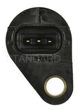 Standard Motor Products SC489 Speed Sensor