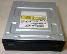 Toshiba Samsung SH-S222 SuperWriteMaster SpeedPlus+ IDE DVD Optical Drive
