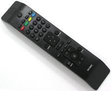 RC3902 Remote Control For Techwood TECH32DLEDBMS and 32884 HD DIGITAL