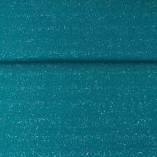 Sterne Kleiderstoffe aus Lycra/Elasthan