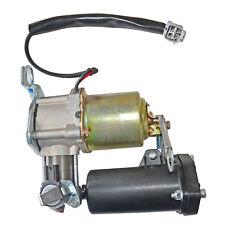 Air Suspension Compressor For Toyota Land Cruiser Prado 150 Lexus GX460 GX470
