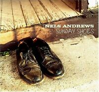 Andrews,Nels : Sunday Shoes CD Value Guaranteed from eBay's biggest seller!