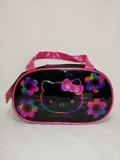 Sanrio Hello Kitty Travel Hand Bag For Girls Toddlers