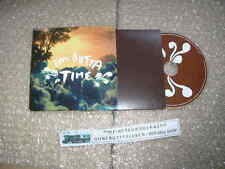 CD Indie Oasis - I'm Outa Time (1 Song) Promo BIG BROTHER