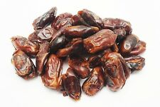 SweetGourmet Organic Pitted Dates - 2Lb FREE SHIPPING!
