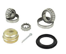 FAG Axle Suspension Rear Wheel Bearing Kits for Volkswagen & Audi