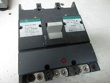 NEW GE TJD432250WL MOLDED CASE CIRCUIT BREAKER TJD 3PLE 240V 22K 250AMP W/LUGS