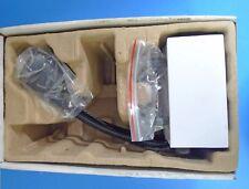 NEW AUTHENTIC Alienware Area 51 CPU Fan & Liquid Cooling System PP749 K7JKG