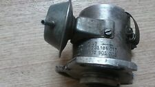 1 original VW Zünd Verteiler Polo1 Audi50 Derby1  052 905 205 Bj. 74-81