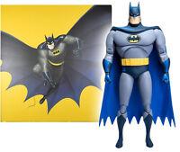 Batman: The Animated Series ~ 1/6 SCALE (12-INCH) BATMAN ACTION FIGURE ~ MONDO