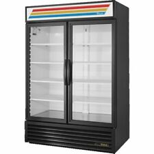 True Gdm-49-Hc~Tsl01 Merchandiser Refrigerator