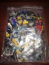 Lego Technic Lego Technik Konvolut Teile Mix Sammlung Set