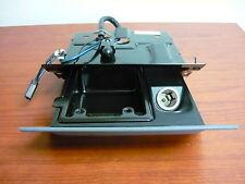 FORD OEM 94-96 Bronco Instrument Panel Dash-Ashtray F4TZ1504810C