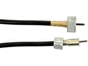 TACHOMETER CABLE FOR INTERNATIONAL 484 584 684 784 884 385 485 585 685 785 885