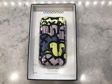 iPhone 3GS (Brand: Uncommon) Capsule Case