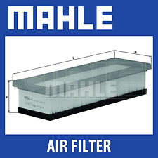 Mahle Air Filter LX1827 - Fits Fiat Grand Punto - Genuine Part