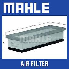 MAHLE FILTRO ARIA lx1827-Adatti a FIAT GRAND PUNTO-GENUINE PART