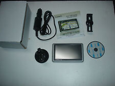 Garmin nuvi 1300 Automotive Mountable