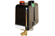 Condor Druckschalter MDR 5/11K  für Kompressoren Typ MDR 5