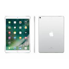 """Apple 10.5"""" iPad Pro 512GB Silver WiFi MPGJ2LL/A Newest Model"""
