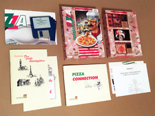 pizza software | eBay