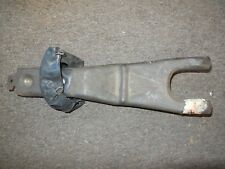 NOS 1958 - 1962 FORD 223 292 CLUTCH FORK W/ BOOT
