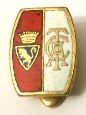 Distintivo Torino Calcio Smaltato