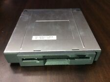 OEM Original Panasonic Toughbook CF-27 CF-28 CF-29 Floppy Drive for Optical Bay