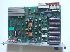 USED FERRO CONTROL TRL 150/15 F,FERROCONTROL TRL 150/15 F DC SERVO MODULE,BOXYD
