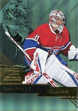16/17 FLAIR SHOWCASE #2 CAREY PRICE CANADIENS *32744