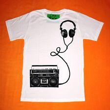 Ray Girl & Ray Guy Premium T-Shirt Sale Action 1+1=3