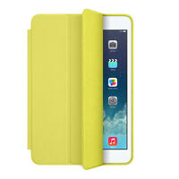 """Cover Smart Cover Case Tablet Apple IPAD Pro 9.7 """" - Verde"""