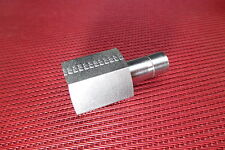 Parker®3/8 OD Tube Adapter x 1/4 NPT Female Pipe 316 Stainless Steel SS6TA7-4